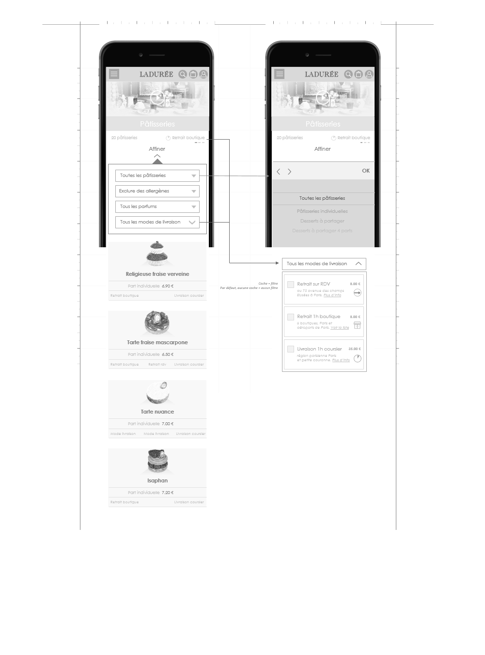 ui design mobile