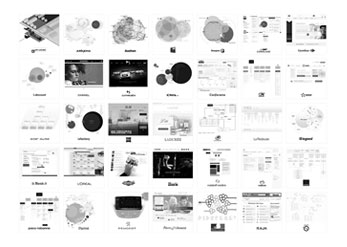 projets conception ux design