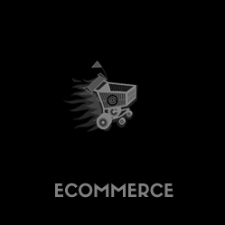 wireframe ecommerce