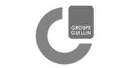 logo groupe-guillin